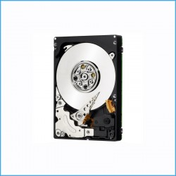 "HD WD SATA3 1TB 3.5"" BLUE..."