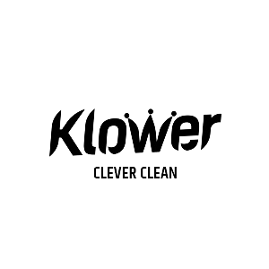 Klower Clever Clean